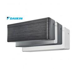 Daikin Stylish CTXA15AW/BB/BS/BT nástenná vnútorná jednotka