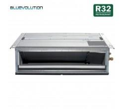 Daikin Bluevolution FDXM25F9 kanálová vnútorná jednotka