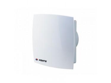 Ventilátory do kúpeľne-VENTS LD AUTO s automatickou žaluziou