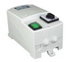 ARW 10 Ampérový 230V regulátor otáčok
