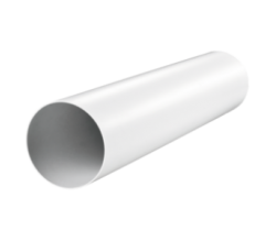 R 160-700-Potrubie 70CM pre Blauberg Vento Expert