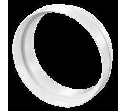 Redukcia kód 216  Ø 120mm/na Ø125mm