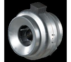 VENTS VKMZ 100-priemer napojenia 98mm výkon:250m3/h napätie 230V