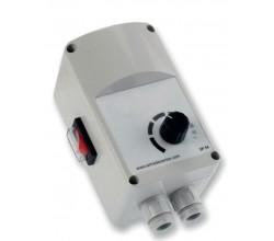 STL 10-10 Ampérový 230V regulátor otáčok