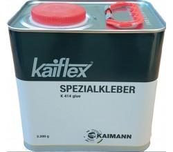 KAIFLEX • Lepidlo na izoláciu-2,5litra