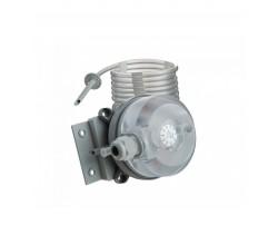 DTV 500 Regulátor tlaku -tlakový spínač
