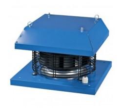 VENTS  VKH 4E 310Radiálny strešný ventilátor