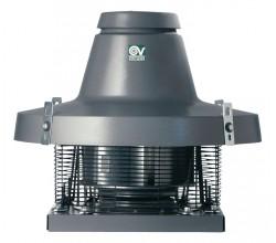 Vortice TRM 10 E 4P - 200mm - Výkon: 1100 m³ / h