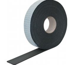 KAIFLEX EF TAPE • Samolepiaca páska KAIFLEX EF 15m