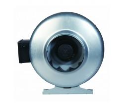 Reventon FR 100 DF-priemer napojenia 100mm výkon:290m3/h napätie 230V