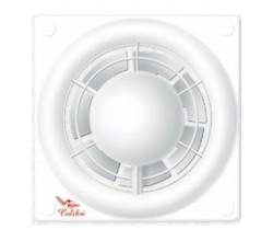 Ventilátor 100S Colibri Flight +základ-zapínanie a vypínanie vypínačom na svetlo