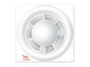 Ventilátory lacné najlacnejšie