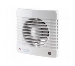 Ventilátor Vents 125MT  silenta+časový dobeh