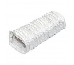 Awenta KE55-10 plastové flexibilné potrubie  55X110 /1 meter