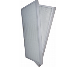 PFREN F6 (SET) (415x237mm) - Náhradný filter pre Renovent