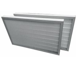 FS-HRS RH / V EKO 700 - Náhradný filter pre HRS-R EKO