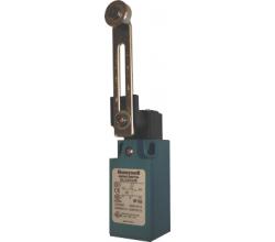 S-DS • Senzor otvorenia dverí pre clonu SOLANO-DS-S-MEC