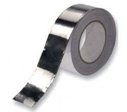 Hliníková páska ALUTAPE 5cm/dĺžka 45m