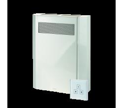 Blauberg FRESHBOX 60 Rekuperátory vzduchu do jednej miestnosti 60m3/h