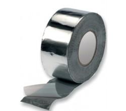 Za studena zmršťujúca 3-vrstvová hliníková páska ASB-5cm-15m