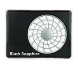 Náhradný panel pre ventilátor iFAN BLACK SAPPHIRE