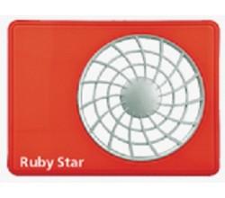 Náhradný panel pre ventilátor iFAN RUBY STAR