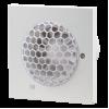 Ventilátory do kúpeľne VENTS typ Quiet S