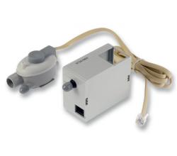 SI 2750 - Čerpadlo - vonkajším snímačom hladiny vody - 10 l/h
