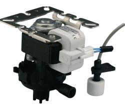 SI 2052 - Čerpadlo - s nádržou a zabudovanou snímačom hladiny vody - 70 l/h