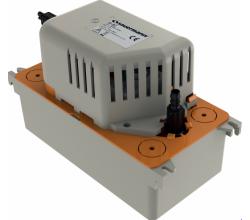 SI 82 - Čerpadlo - zabudovaným snímačom hladiny vody - 500 l/h