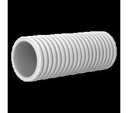 RK 75mm-50m hadica na rekuperáciu-antistatický