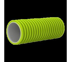 RK 75mm-50m hadica na rekuperáciu-antibakteriálny