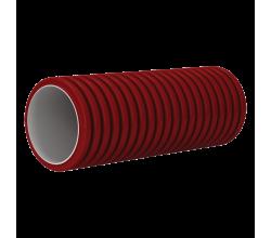RK 75mm-50m hadica na rekuperáciu