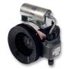 Protivýbušné potrubné ventilátory - typ ERM-EX