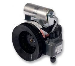 ERM-EX 18 Protivýbušné ventilátory
