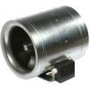 Potrubné ventilátory ETALINE D - poloradiálne ovládané s frekvenčným meničom