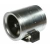 Potrubné ventilátory ETALINE EC - poloradiálne  s EC motorom-230V