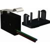 Príslušenstvo - FCU SC - koncový spínač pre SC protipožiarnej klapky