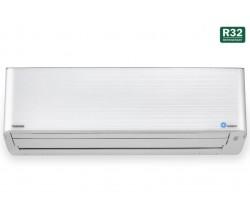 Nástenná klimatizácia Toshiba Daiseikai 9 RAS-10PKVPG-E + RAS-10PAVPG-E