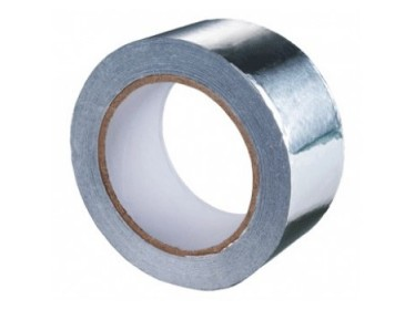 Hliníkové pásky