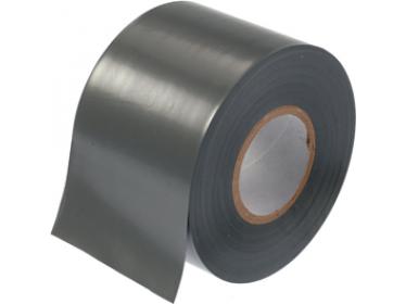 PVC-TAPE PVC lepiaca páska