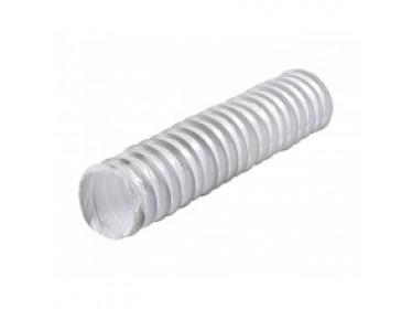 Flexibilné plastové potrubia