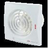 Ventilátory do kúpeľne VENTS typ Quiet DC