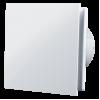 Ventilátory do kúpeľne VENTS typ Solid