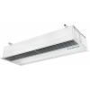SOLANO CEILING • CAIROX vzduchová clona do podhladu  vzduchová clona •Elektricky ohrev,horúcou vodou alebo žiadny ohrev Maximálna výška inštalácie: do 5M