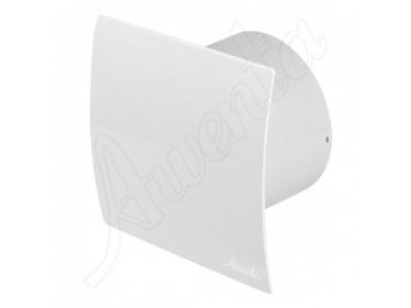 Ventilátor do kúpeľne-typ Awenta ESCUDO