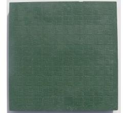 300x300 zelený Plastový poklop k revíznej šachte