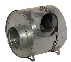 Darco ANECO 2 Krbový ventilátor 600m3