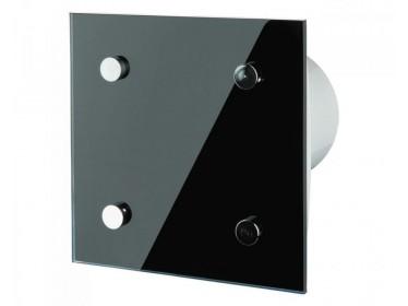 Ventilátory do kúpelne VENTS-typ T-MODERN