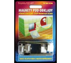 MO10100 Magnetky pod obklady